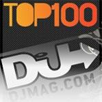 djmag_top100_2006